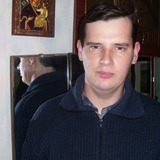 Алексей Воднев