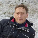 Степанов Олег Мирославович