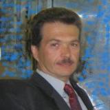 Ерофеев Юрий Александрович