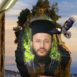 Отец Васил