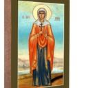 http://svyatolik.ru/magazin/svyatie-zeni/ростовые-иконы/svyataya-irina-kupit