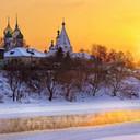 Андрей Владимирович's photos