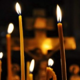О молитве