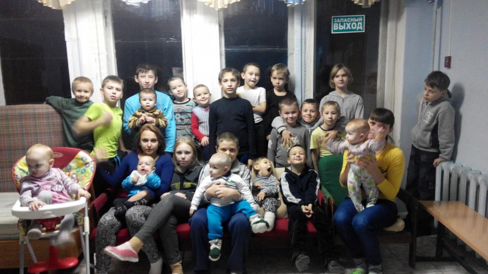 Помогите деткам!<br />http://deti-russia.ucoz.com/index/pomoshh_bezhencam_donbassa/0-53<br />http://deti-russia.ucoz.com/index/novyj_god_2014/0-52