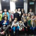 http://www.pravoslavie-online.ru/images/groupphotos/9/28/thumb_e51564fe77488cd62be48461.jpg